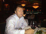 Felix at Capital Grille