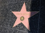Chuck Norris - Walk of Fame - Hollywood