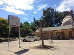 Bates Motel - Psycho - Universal Studios