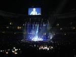 Bon Jovi Concert - Honda Center - Anaheim - Bazgan Blog
